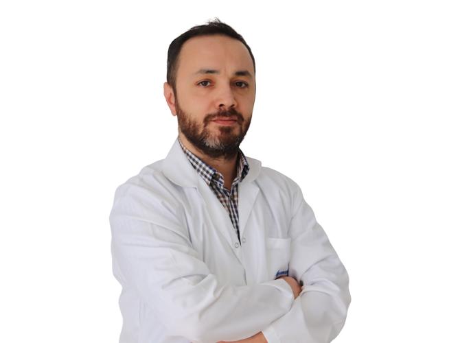 مساعد. دكتور. إسماعيل فارير